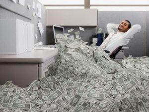 come fare soldi subito