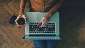 come fare soldi in poco tempo online